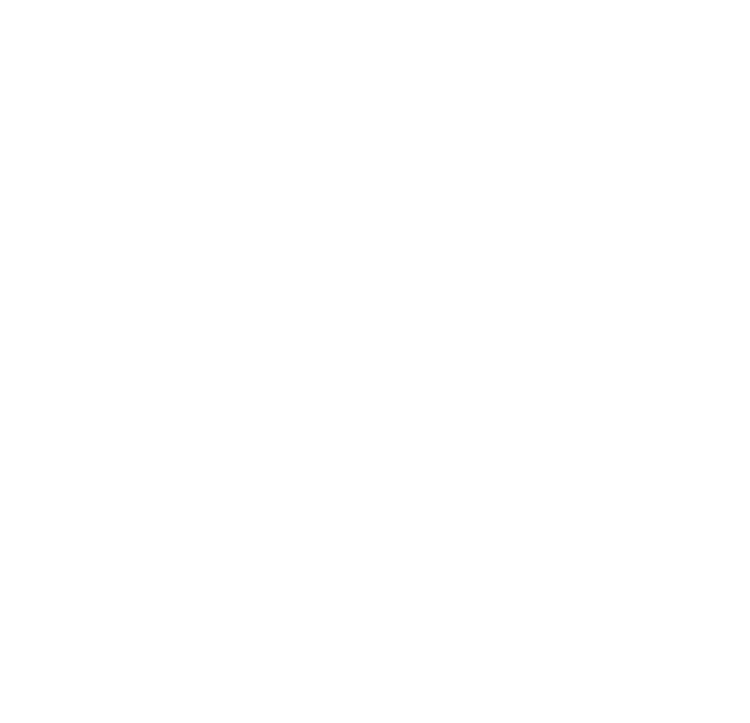 logo in white
