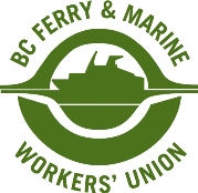 BC Ferry and Marine Workers' Union