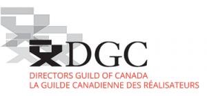 Directors' Guild of Canada