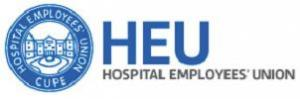 Hospital Employees' Union