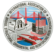 International Association of Bridge Structural and Ornamental Iron Workers