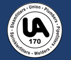 United Association of Journeymen and Apprentices of the Plumbing and Pipefitting Industry