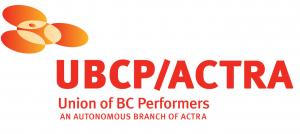 Union of BC Performers / ACTRA
