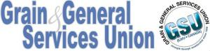 Grain and General Services Union