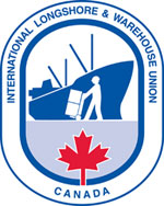 International Longshore & Warehouse Union