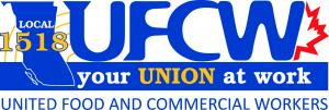 United Food & Commercial Workers' International Union - Local 1518